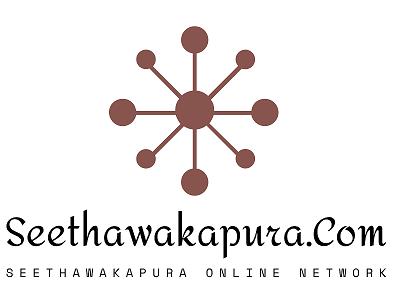 seethawakapura.com